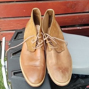 Stacey Adams Mens Shoes